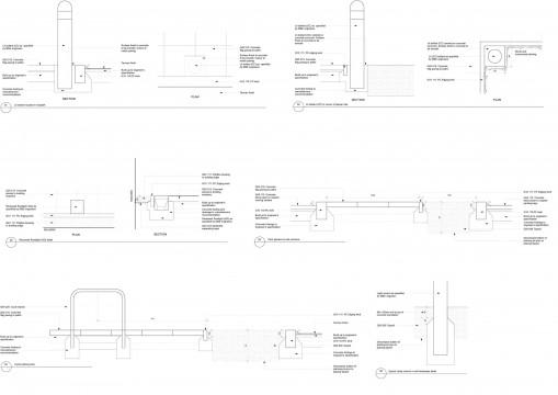 Davis Landscape Architects Chesterford Research Park Science Village Landscape Architect Complete Technical Details