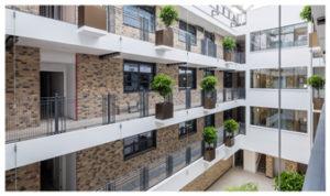 Davis-Landscape-Architecture-Carlow-House-Camden-London-Residential-Atrium-Landscape-Architect-Technical-Design-Pots-Complete-Icon